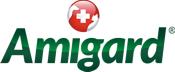 Amigard - das Beste für Ihr Haustier