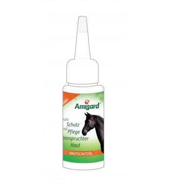 Amigard Hautschutzöl für Pferde