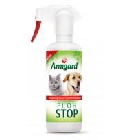 Amigard Umgebungsspray, FLOH-STOP