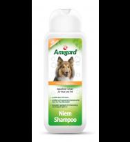 Amigard Niem Shampoo