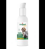 Amigard Vital Aloe Vera Gel für Hunde